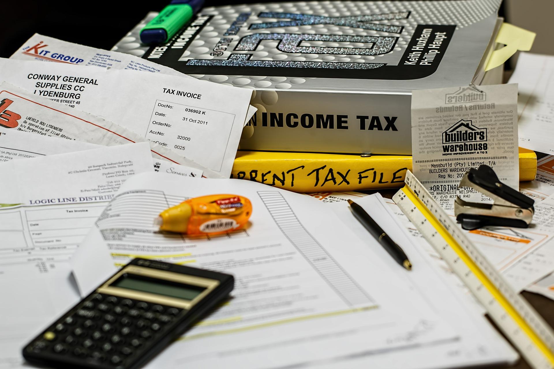 income-tax-491626_1920